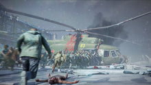 Load image into Gallery viewer, [Pre-Order] World War Z (PC, PS4, XBOX)