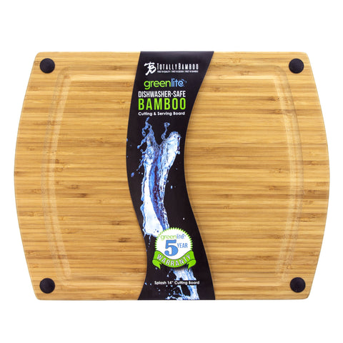 "Greenlite 14"" Totally Bamboo"