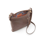Drifter Crossbody Shadow