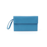 Fuse Clutch Dusty Blue
