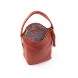 Meridian Sienna Shoulder Bag