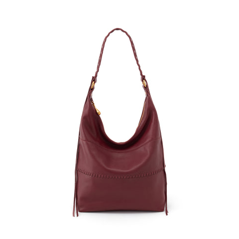 Entwine Port Shoulder Bag
