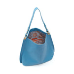 Moondance Hobo Dusty Blue