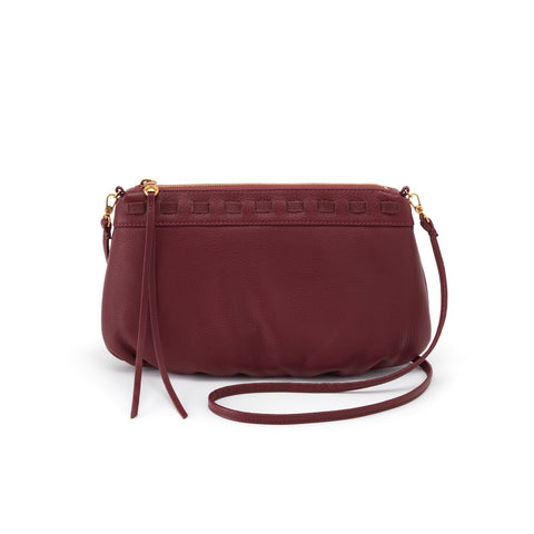 Birch Port Crossbody