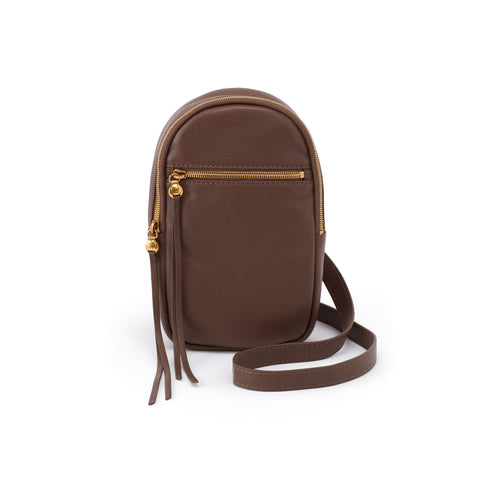 Ryder Acorn Belt Sling Bag