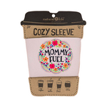 Mommy Fuel Sleeve