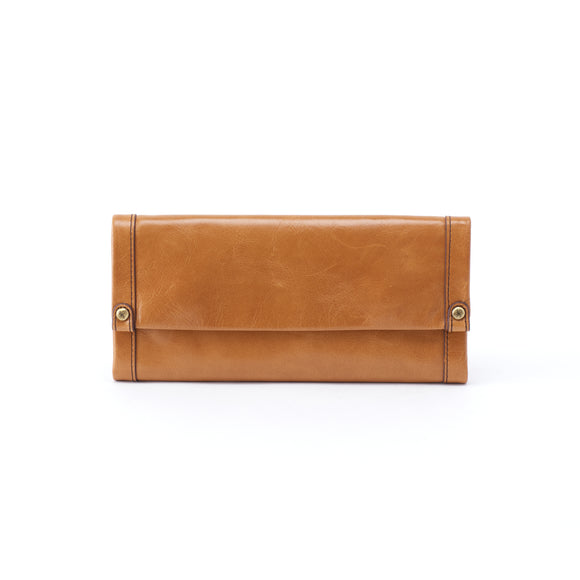 Fable Wallet Honey