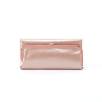 Rachel Rose Quartz Wallet Hobo