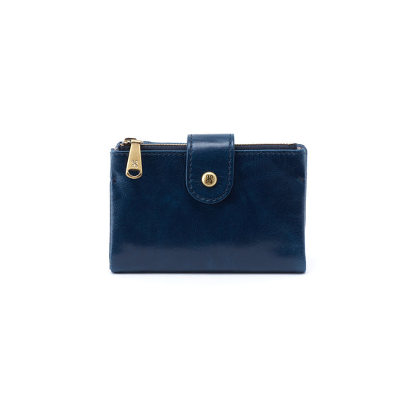 Ray Sapphire Wallet