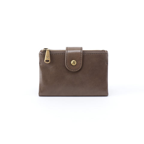 Ray Shadow Wallet Hobo