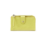 Espirit Wallet Lemongrass