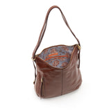 Merrin Woodlands Convertible Bag