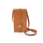 Token Crossbody