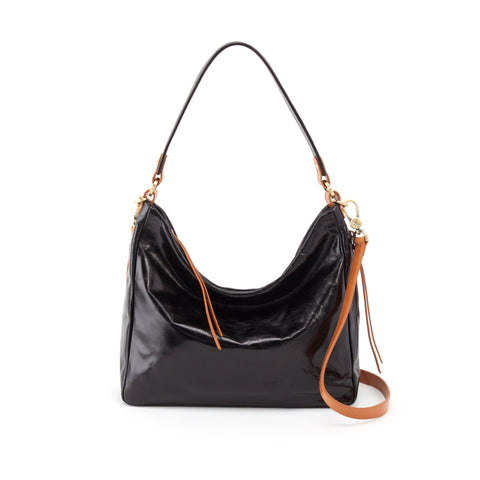 Delilah Crossbody Black