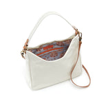 Delilah Crossbody Latte