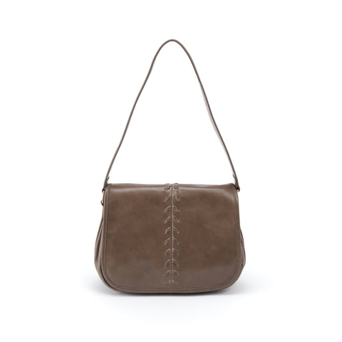 Arlo Shadow Shoulder Bag