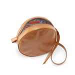 Groove Honey Crossbody