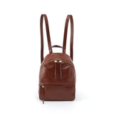 Cliff Woodland Backpack