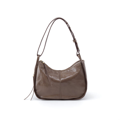 Arlet Shadow Shoulder Bag
