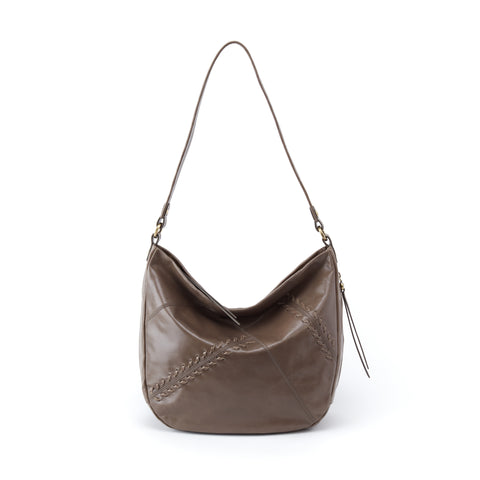 Garner Shadow Shoulder Bag