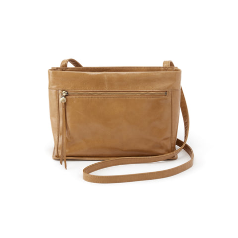 Lexie Cedar Crossbody