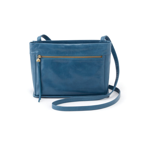 Lexie Riviera Crossbody