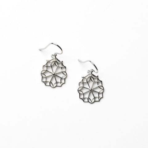 Biltmore® by Southern Gates Crossings Earring