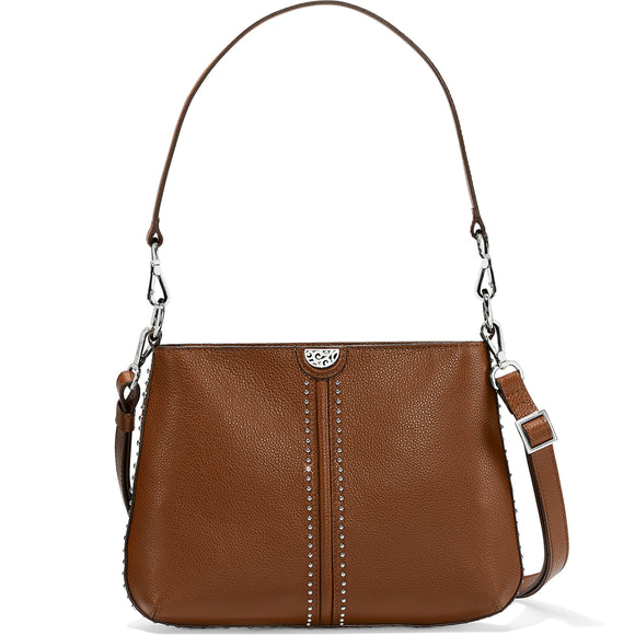 Jett Convertible Cross Body
