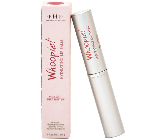 Whoppie Hydrating Lip Balm