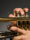 What Music Educators Need to Know About Joint Laxity