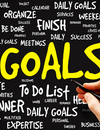 The Good, the Bad, and the Ugly of Goal Setting