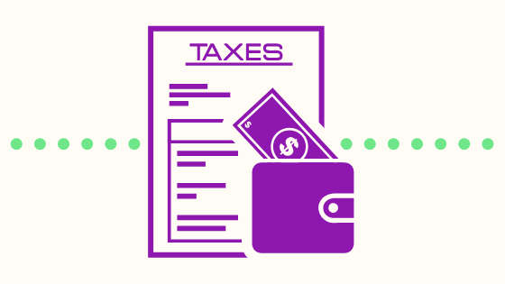 Five Tax Facts for 2020