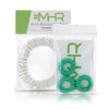 Finger and Arm Recovery Ring Combo Pack