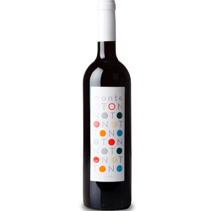 Monte Oton Garnacha 6 Bottle Case 75cl