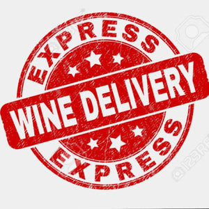 UBER YOUR WINE YOU BUY, DIRECT FROM US!!