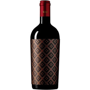 Bobal Sericis (Old Vine Bobal), Utiel Requena 2017 6 Bottle Case 75cl