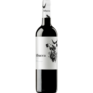 Albacea Monastrell 6 Bottle Case 75cl