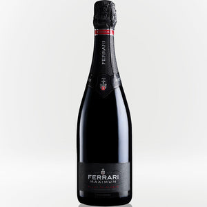 Ferrari Maximum Blanc de Blanc NV 75cl Plus Ferarri Ice Bucket