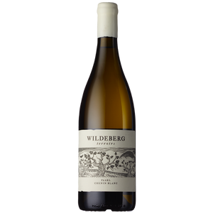 Wildeberg Terroirs Chenin Blanc, Paarl 6 Bottle Case 75cl