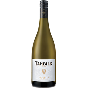 Tahbilk, Nagambie Lakes, Viognier 6 Bottle Case 75cl