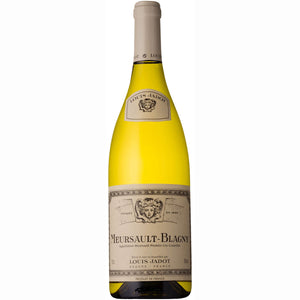 Louis Jadot, Blagny, Meursault 1er Cru 6 Bottle Case 75cl