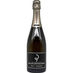 Billecart NV Champagne 75cl