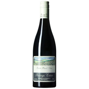 Paringa Estate Pinot Noir 2016 75cl
