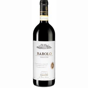 "Barolo ""Falletto""Bruno Giacosa 2016 75cl"