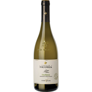Fondo Filara Etna Bianco 6 Bottle Case 75cl