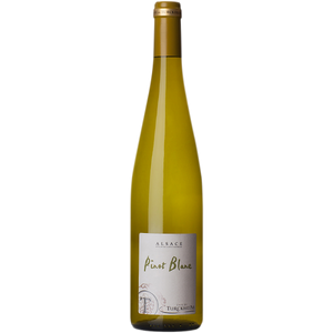 Cave de Turckheim Tradition Pinot Blanc 6 Bottle Case 75cl