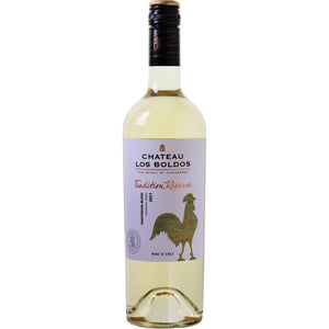 Cachapoal Valley Sauvignon Blanc 6 Bottle Case 75cl