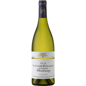 Bouchard Finlayson Sans Barrique Chardonnay 6 Bottle Case
