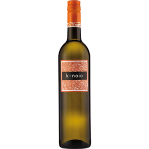 K-Naia Verdejo Sauvignon Blanc 6 Bottle Case 75cl