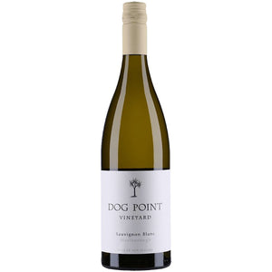 Dog Point Sauvignon Blanc 75cl